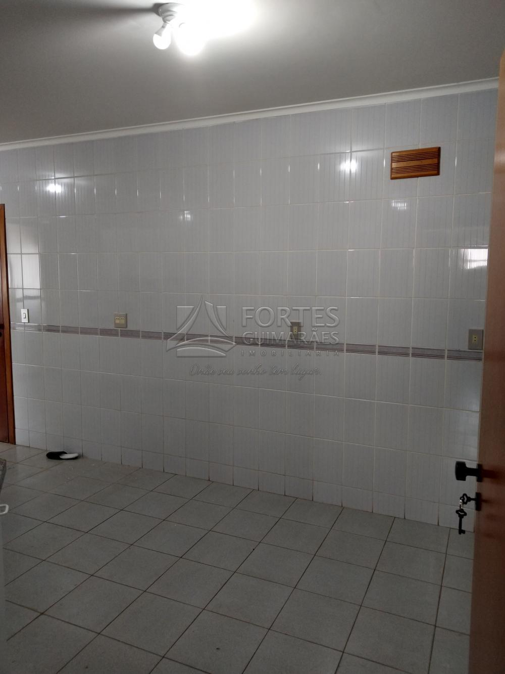 Alugar Apartamentos / Padrão em Ribeirão Preto apenas R$ 1.700,00 - Foto 45