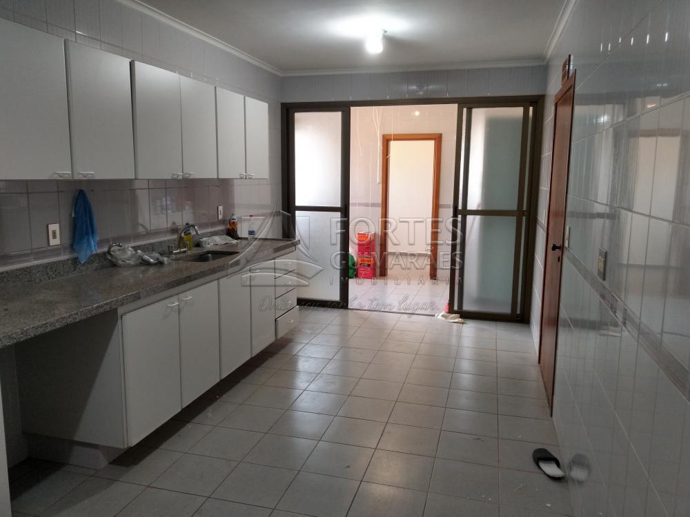 Alugar Apartamentos / Padrão em Ribeirão Preto apenas R$ 1.700,00 - Foto 47