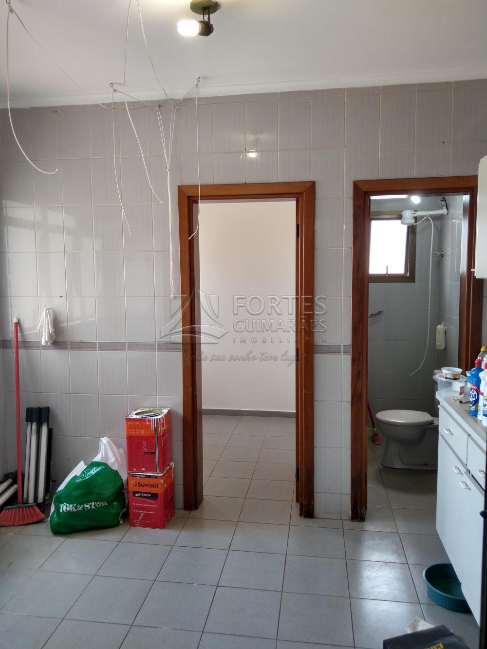 Alugar Apartamentos / Padrão em Ribeirão Preto apenas R$ 1.700,00 - Foto 50