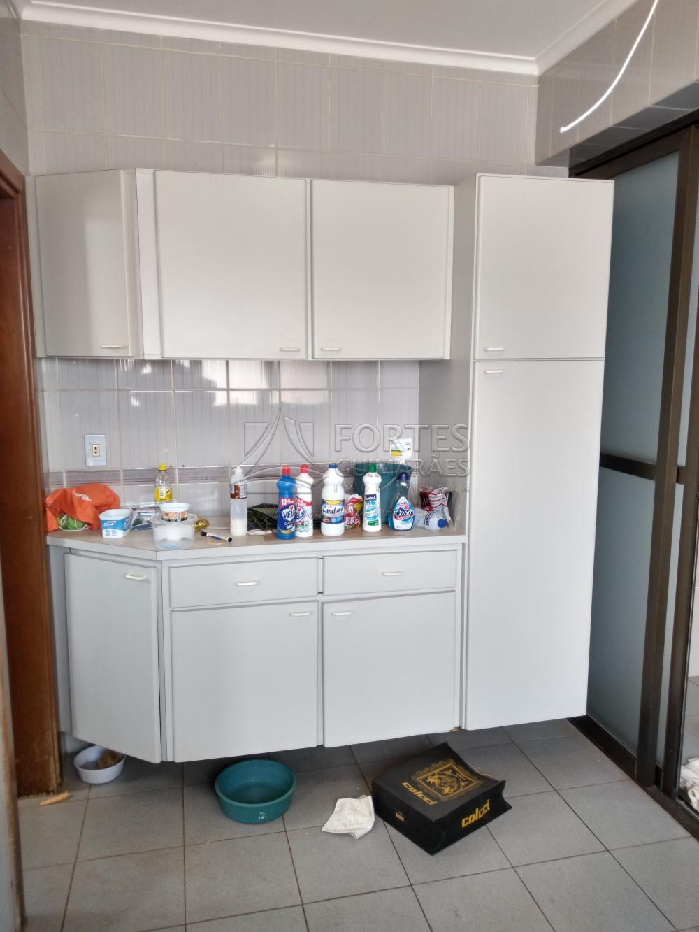 Alugar Apartamentos / Padrão em Ribeirão Preto apenas R$ 1.700,00 - Foto 53
