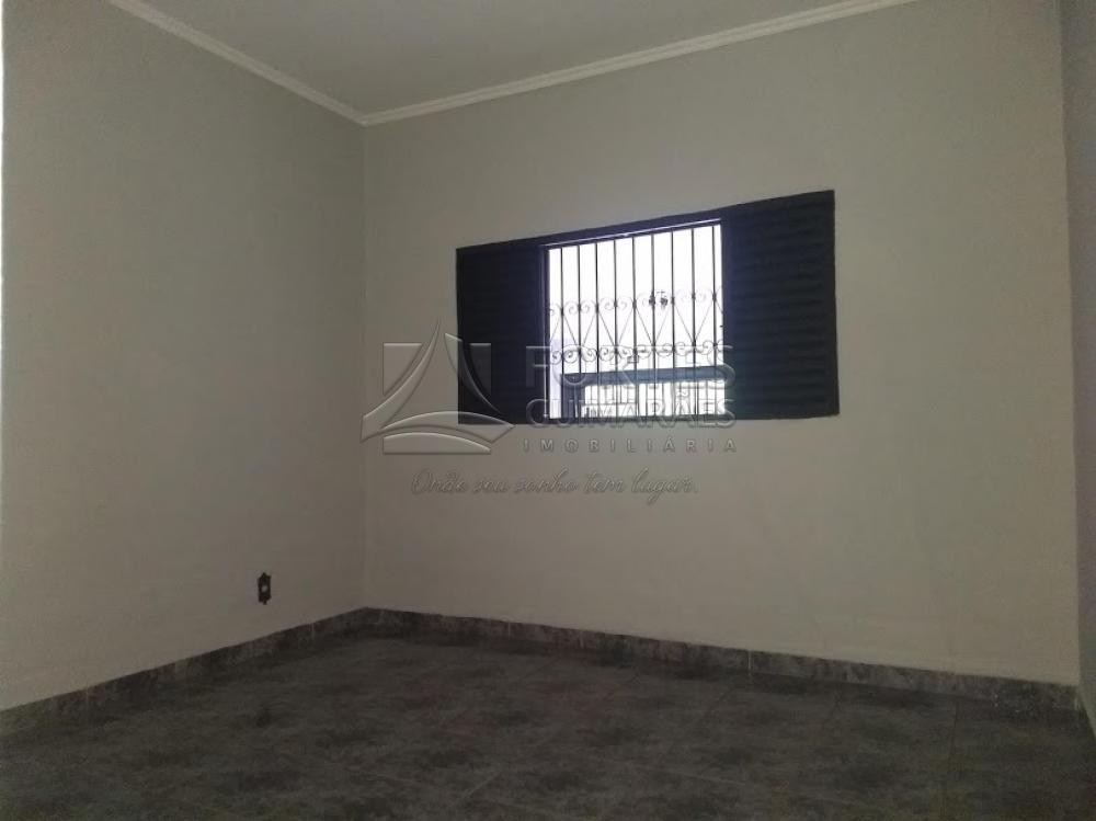 Alugar Casas / Padrão em Ribeirão Preto apenas R$ 950,00 - Foto 4