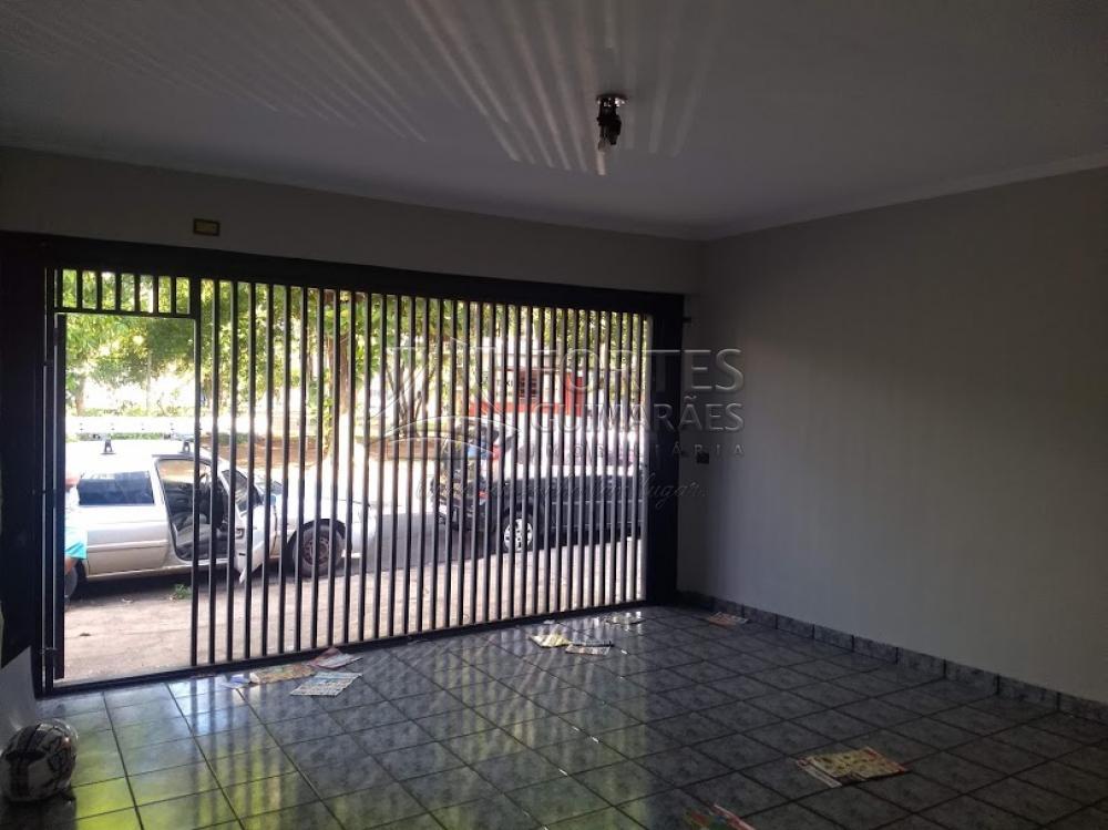 Alugar Casas / Padrão em Ribeirão Preto apenas R$ 950,00 - Foto 10
