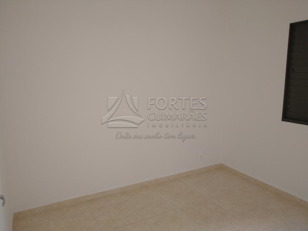 Alugar Apartamentos / Padrão em Ribeirão Preto apenas R$ 700,00 - Foto 9