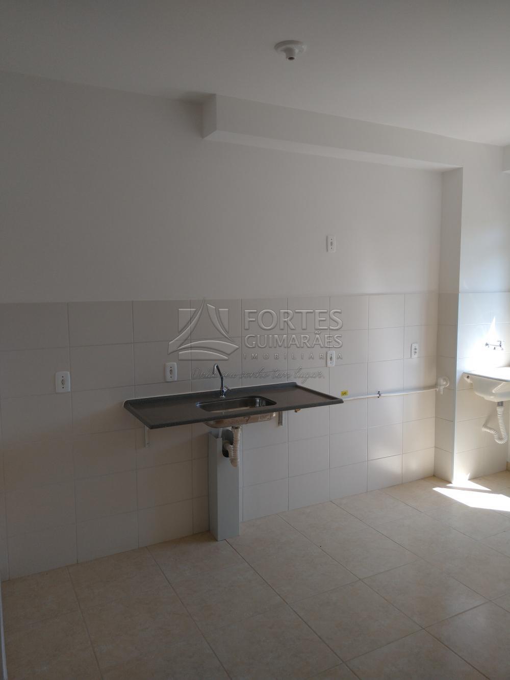 Alugar Apartamentos / Padrão em Ribeirão Preto apenas R$ 700,00 - Foto 21