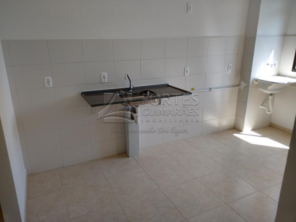 Alugar Apartamentos / Padrão em Ribeirão Preto apenas R$ 700,00 - Foto 22