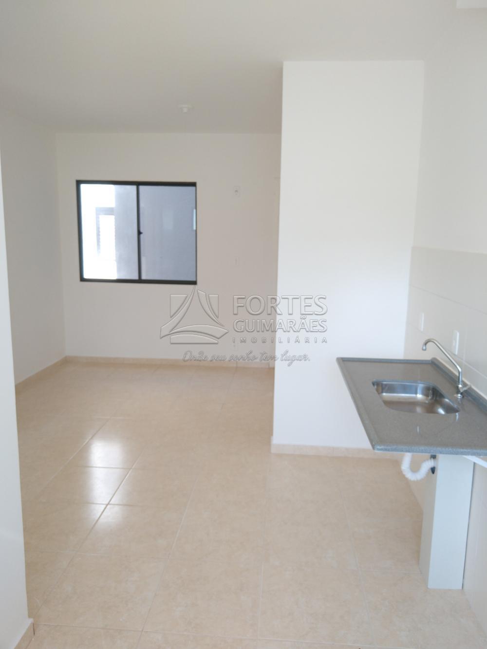 Alugar Apartamentos / Padrão em Ribeirão Preto apenas R$ 700,00 - Foto 23