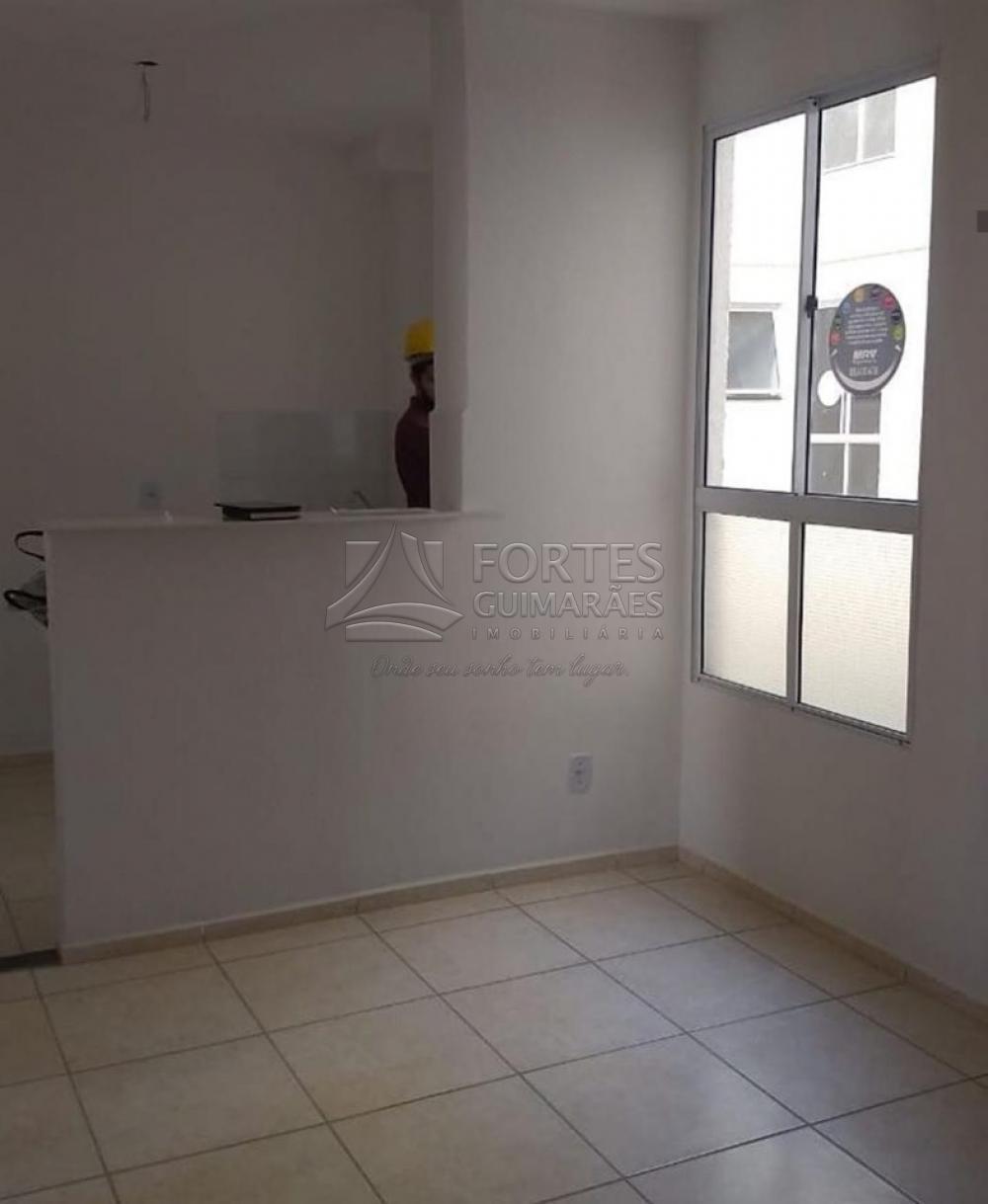 Alugar Apartamentos / Padrão em Ribeirão Preto apenas R$ 650,00 - Foto 1