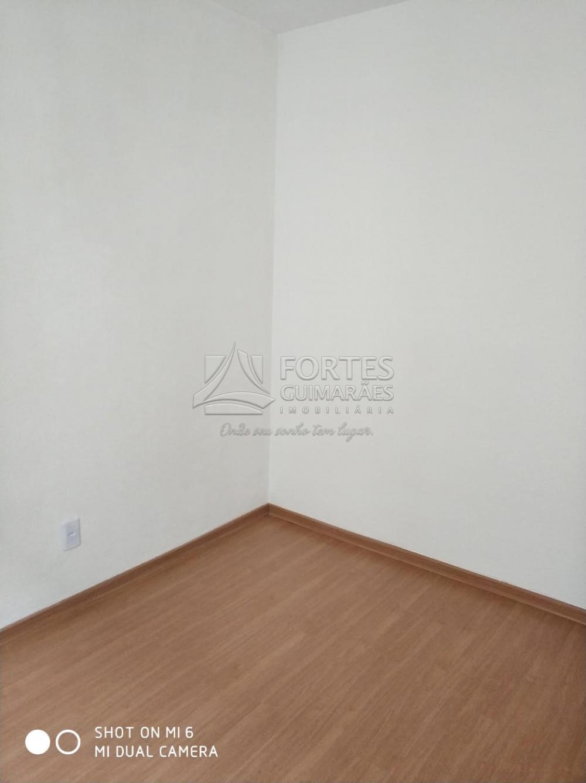 Alugar Apartamentos / Padrão em Ribeirão Preto apenas R$ 650,00 - Foto 5