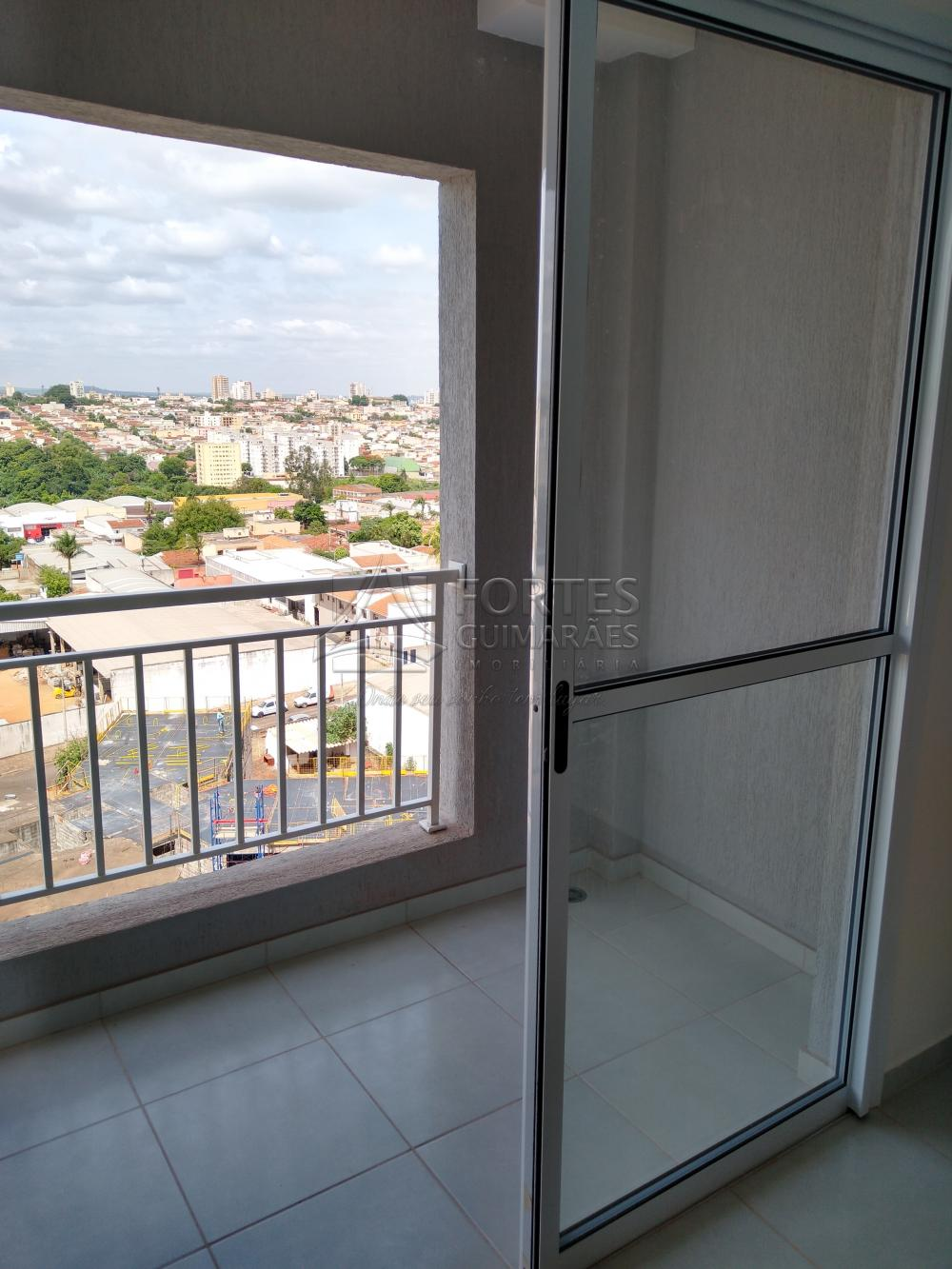 Alugar Apartamentos / Padrão em Ribeirão Preto apenas R$ 800,00 - Foto 9