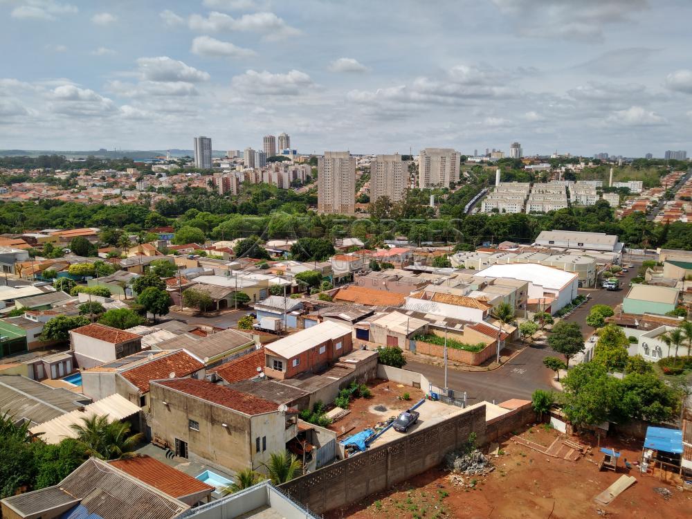 Alugar Apartamentos / Padrão em Ribeirão Preto apenas R$ 800,00 - Foto 12