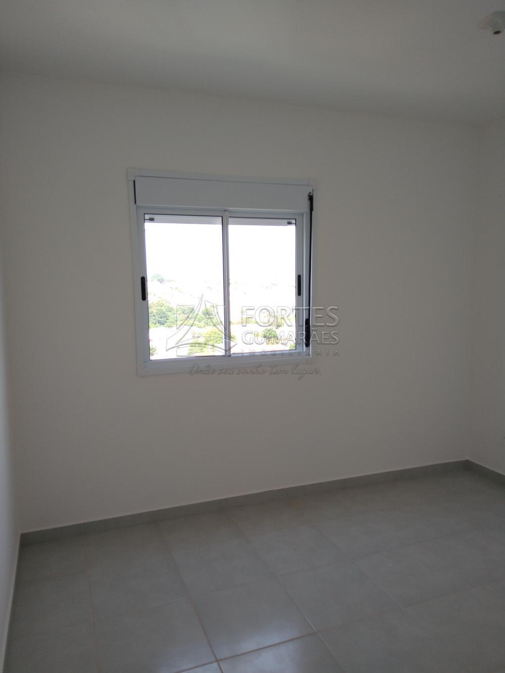Alugar Apartamentos / Padrão em Ribeirão Preto apenas R$ 800,00 - Foto 19