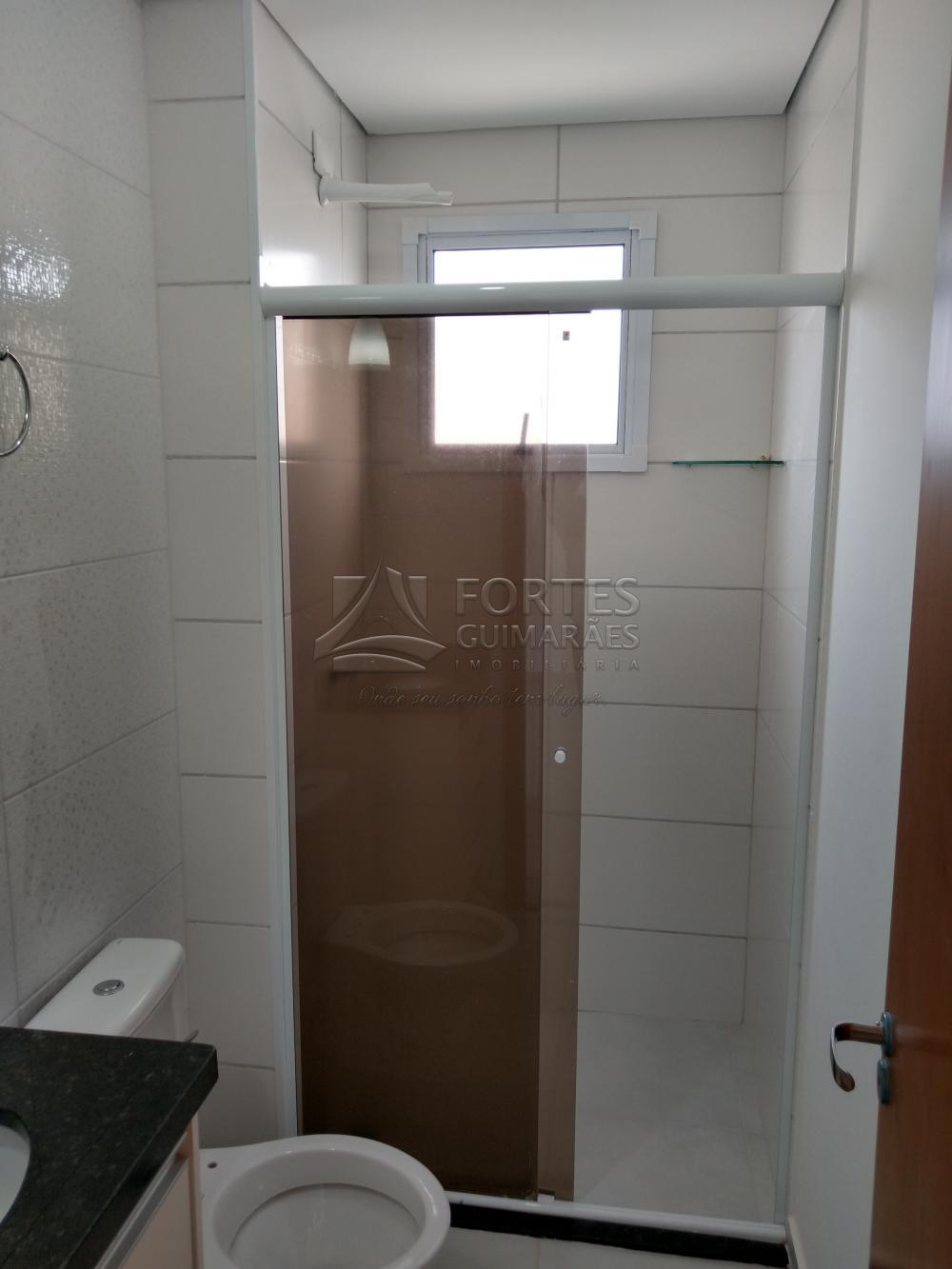 Alugar Apartamentos / Padrão em Ribeirão Preto apenas R$ 800,00 - Foto 25