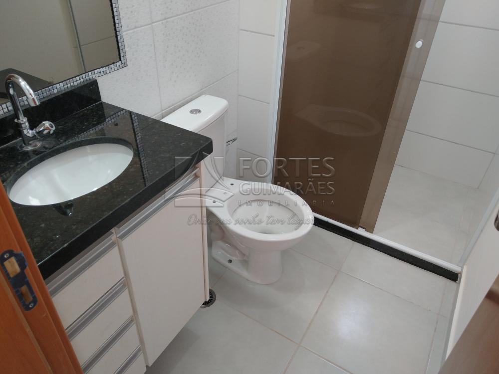 Alugar Apartamentos / Padrão em Ribeirão Preto apenas R$ 800,00 - Foto 26