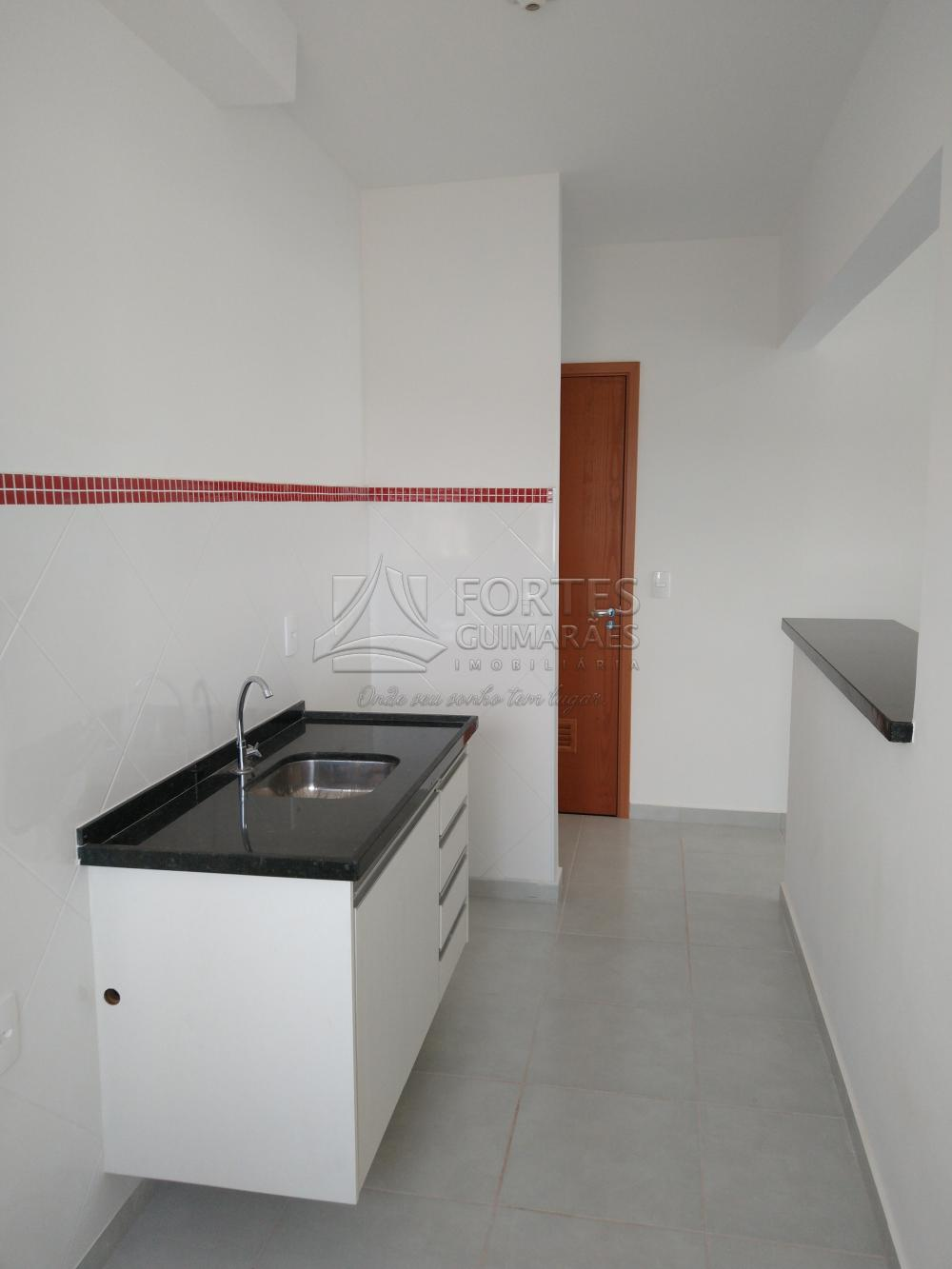 Alugar Apartamentos / Padrão em Ribeirão Preto apenas R$ 800,00 - Foto 30