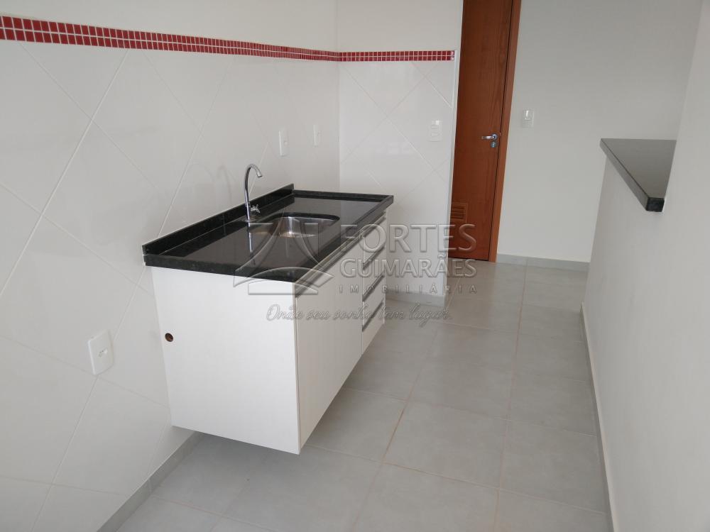 Alugar Apartamentos / Padrão em Ribeirão Preto apenas R$ 800,00 - Foto 31