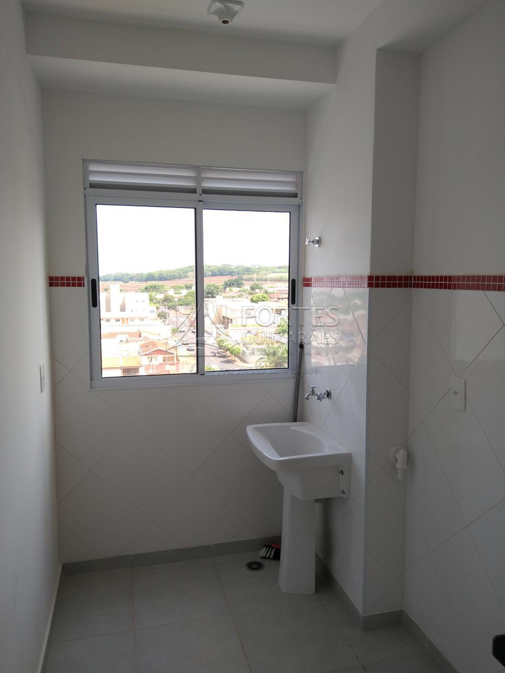 Alugar Apartamentos / Padrão em Ribeirão Preto apenas R$ 800,00 - Foto 32