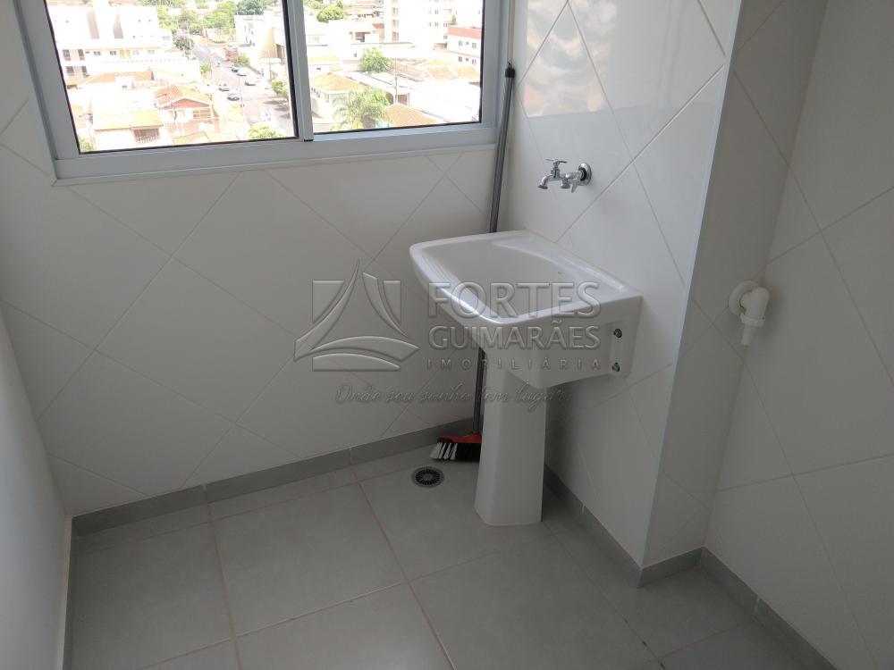 Alugar Apartamentos / Padrão em Ribeirão Preto apenas R$ 800,00 - Foto 33