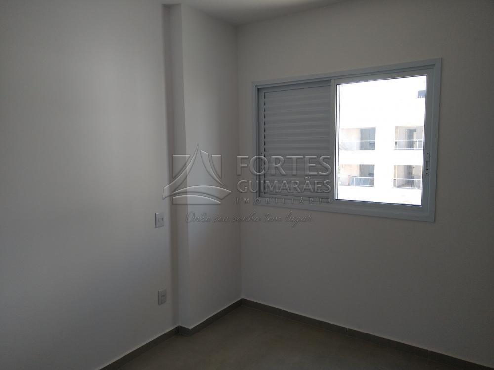 Alugar Apartamentos / Padrão em Ribeirão Preto apenas R$ 1.000,00 - Foto 12