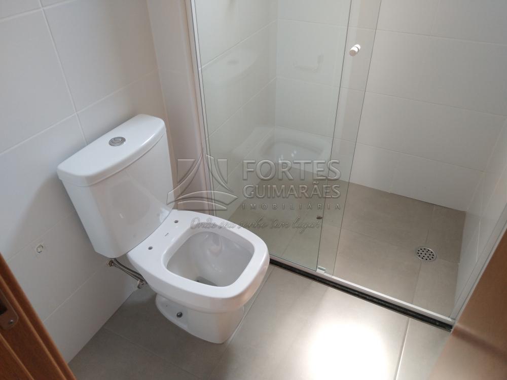 Alugar Apartamentos / Padrão em Ribeirão Preto apenas R$ 1.000,00 - Foto 19