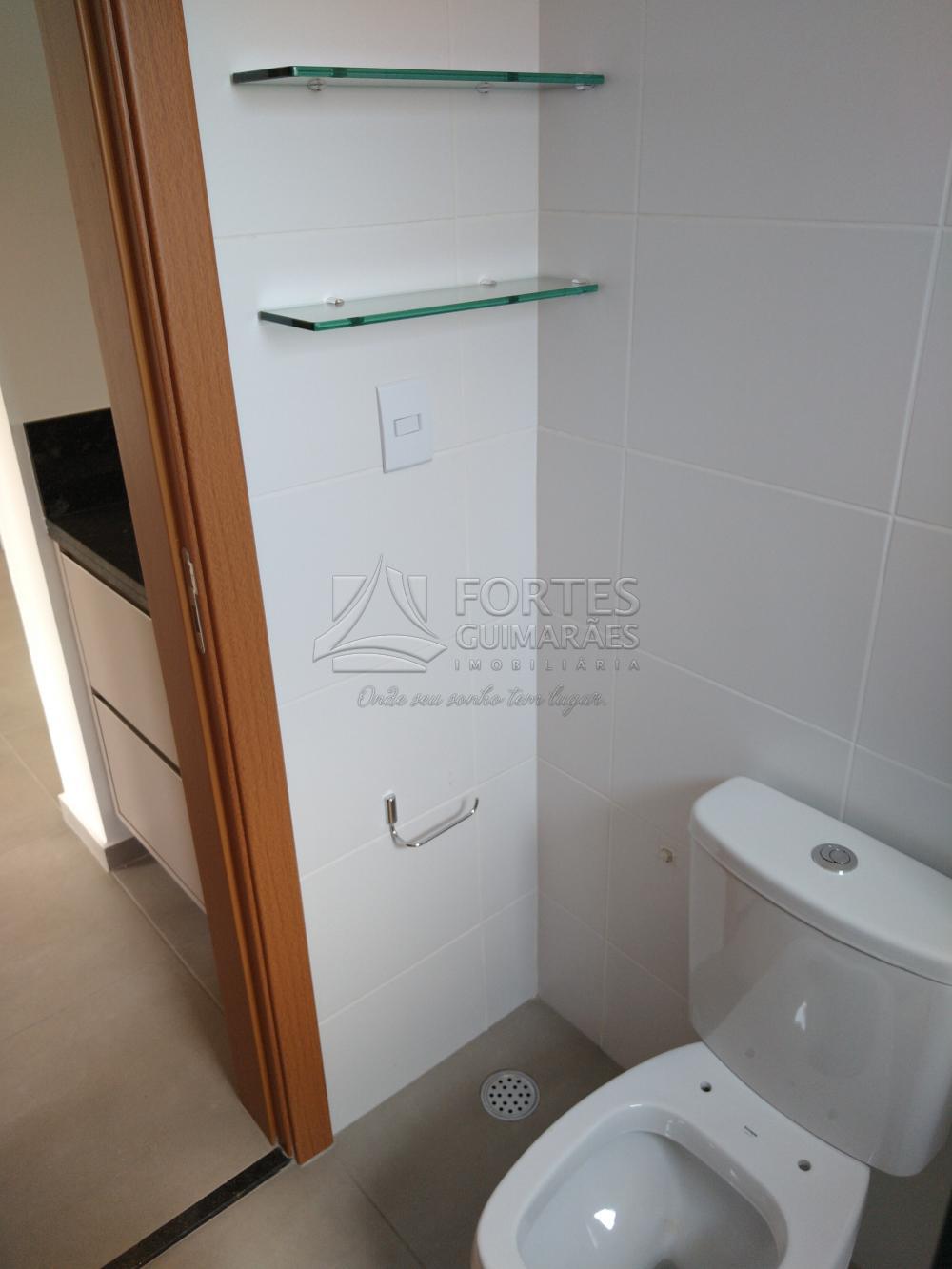 Alugar Apartamentos / Padrão em Ribeirão Preto apenas R$ 1.000,00 - Foto 20