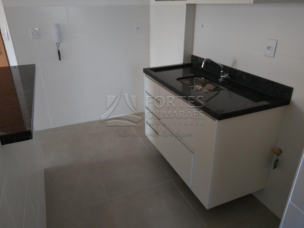 Alugar Apartamentos / Padrão em Ribeirão Preto apenas R$ 1.000,00 - Foto 25