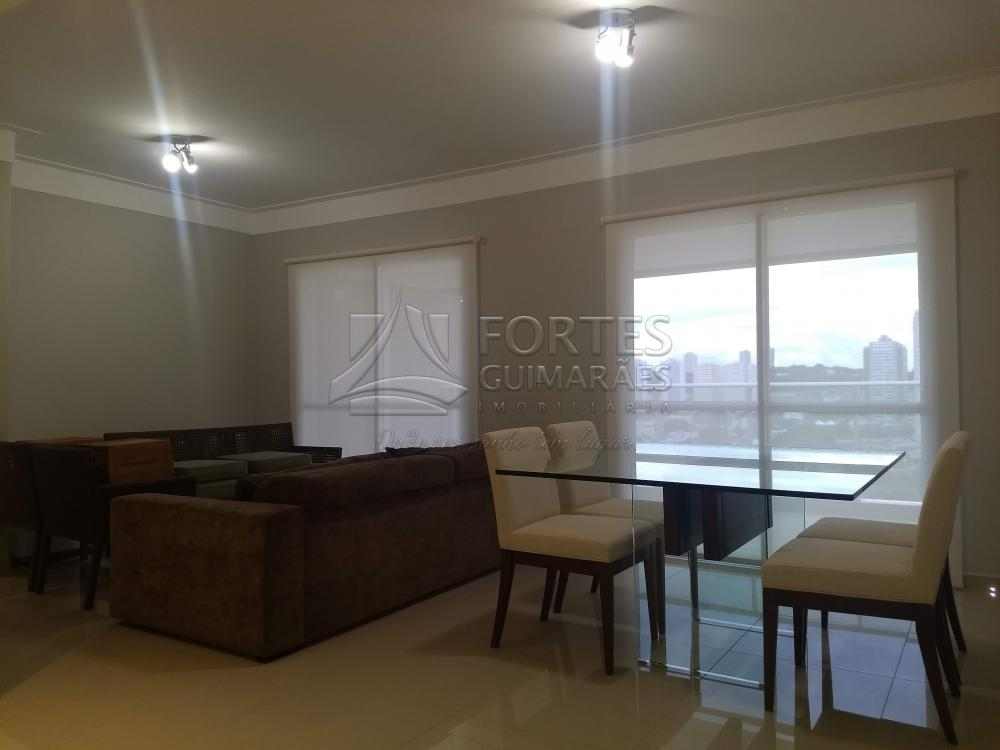 Alugar Apartamentos / Padrão em Ribeirão Preto apenas R$ 2.800,00 - Foto 2