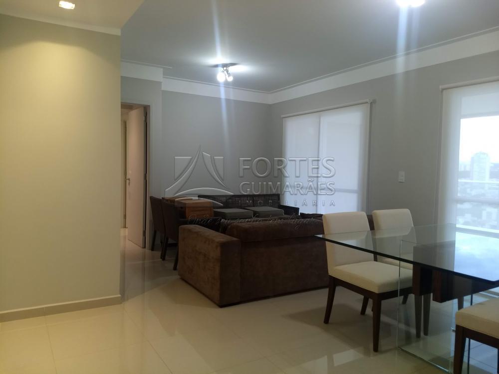 Alugar Apartamentos / Padrão em Ribeirão Preto apenas R$ 2.800,00 - Foto 3