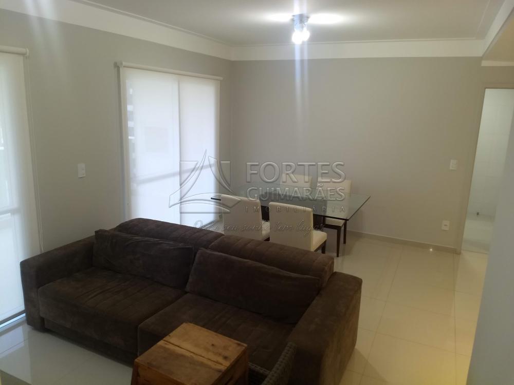 Alugar Apartamentos / Padrão em Ribeirão Preto apenas R$ 2.800,00 - Foto 4