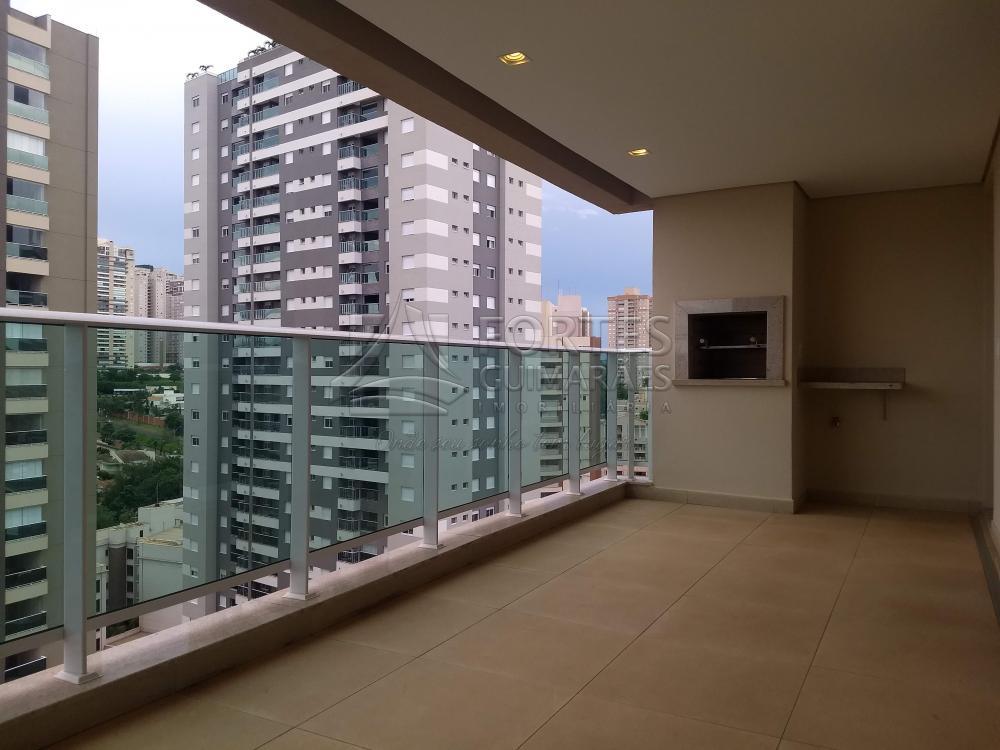 Alugar Apartamentos / Padrão em Ribeirão Preto apenas R$ 2.800,00 - Foto 7