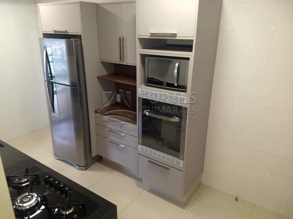 Alugar Apartamentos / Padrão em Ribeirão Preto apenas R$ 2.800,00 - Foto 8