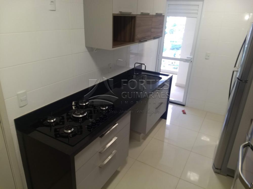 Alugar Apartamentos / Padrão em Ribeirão Preto apenas R$ 2.800,00 - Foto 9