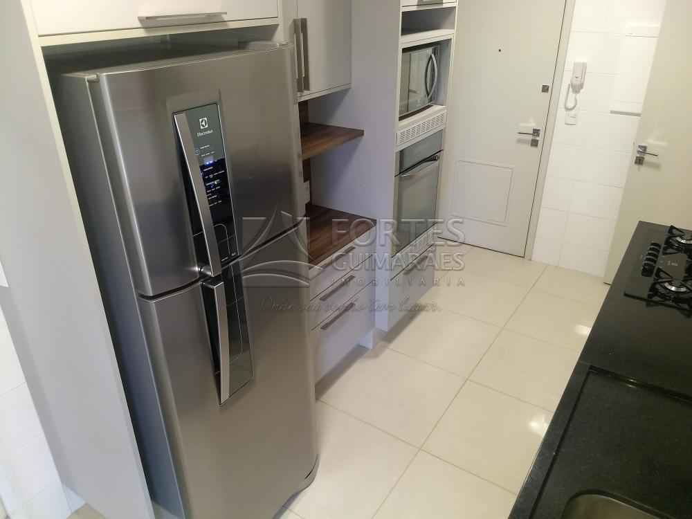 Alugar Apartamentos / Padrão em Ribeirão Preto apenas R$ 2.800,00 - Foto 10