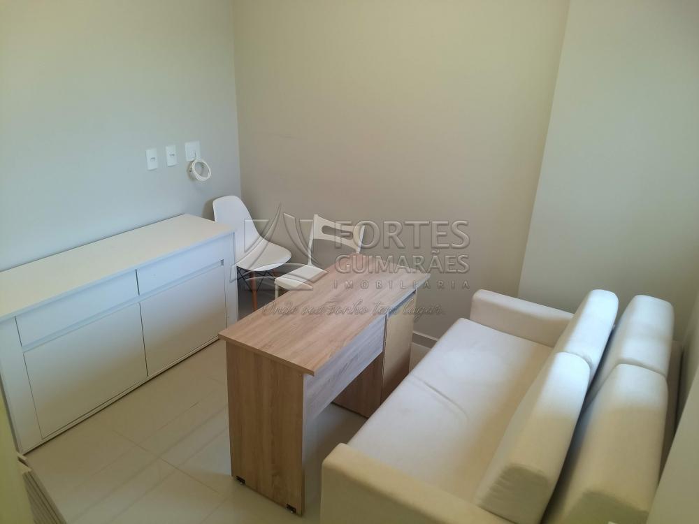 Alugar Apartamentos / Padrão em Ribeirão Preto apenas R$ 2.800,00 - Foto 11
