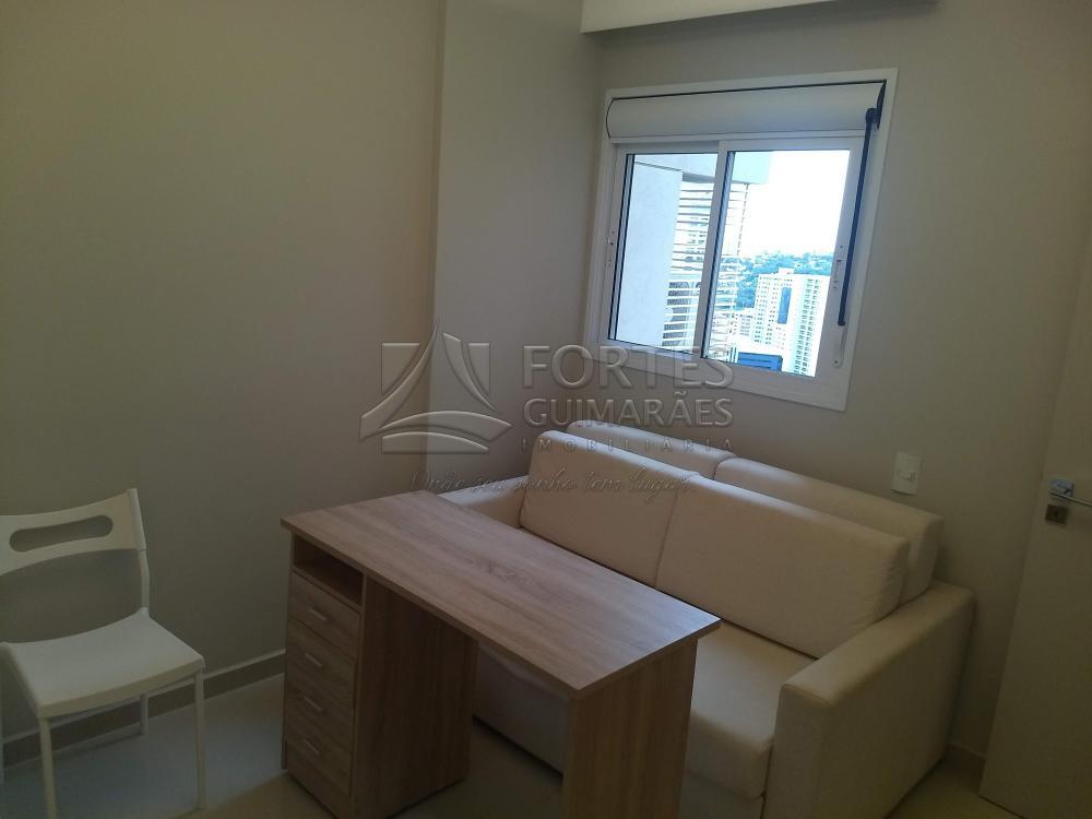 Alugar Apartamentos / Padrão em Ribeirão Preto apenas R$ 2.800,00 - Foto 12