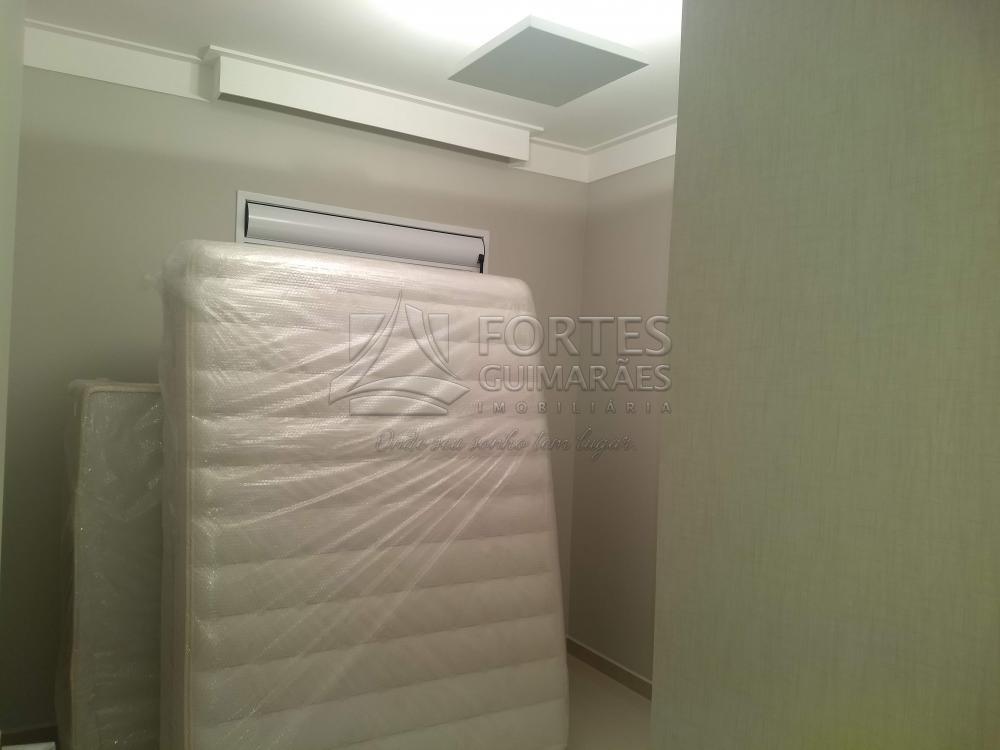 Alugar Apartamentos / Padrão em Ribeirão Preto apenas R$ 2.800,00 - Foto 13