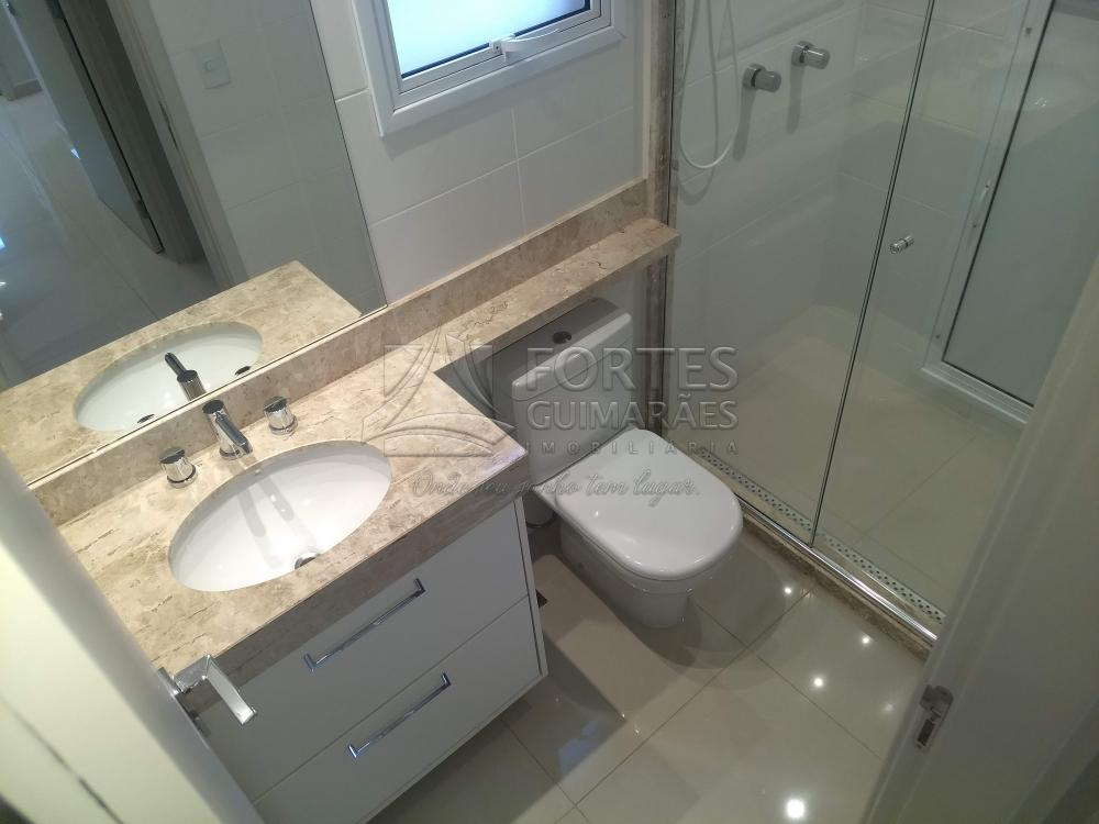 Alugar Apartamentos / Padrão em Ribeirão Preto apenas R$ 2.800,00 - Foto 15