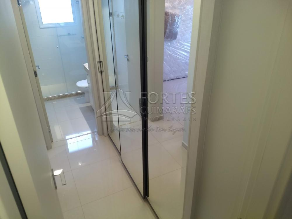 Alugar Apartamentos / Padrão em Ribeirão Preto apenas R$ 2.800,00 - Foto 16