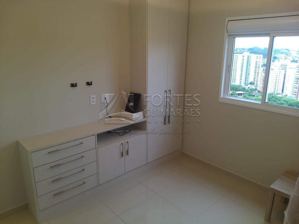 Alugar Apartamentos / Padrão em Ribeirão Preto apenas R$ 2.800,00 - Foto 18