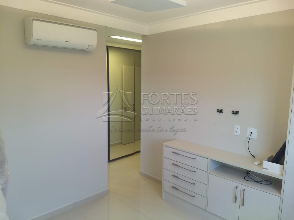 Alugar Apartamentos / Padrão em Ribeirão Preto apenas R$ 2.800,00 - Foto 19