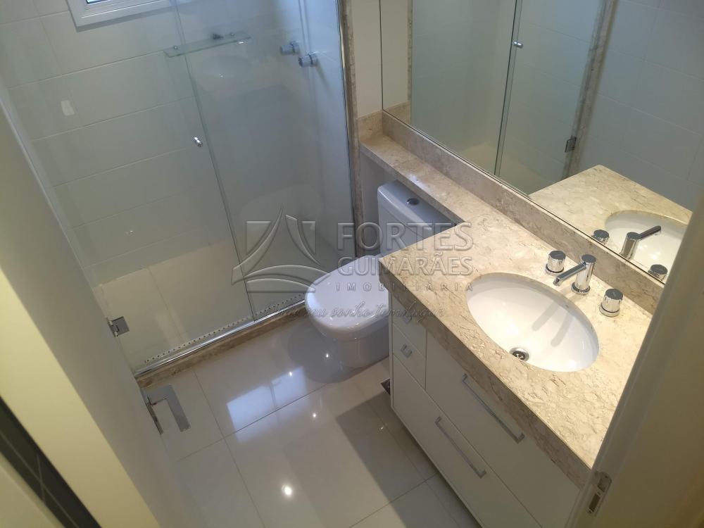 Alugar Apartamentos / Padrão em Ribeirão Preto apenas R$ 2.800,00 - Foto 20
