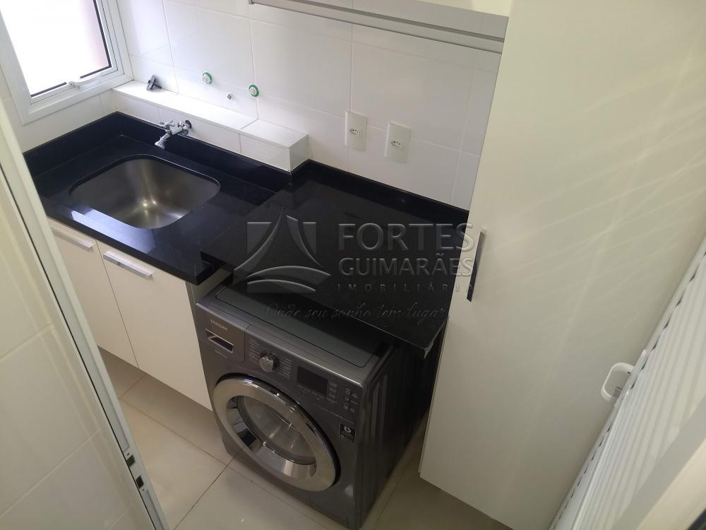 Alugar Apartamentos / Padrão em Ribeirão Preto apenas R$ 2.800,00 - Foto 21
