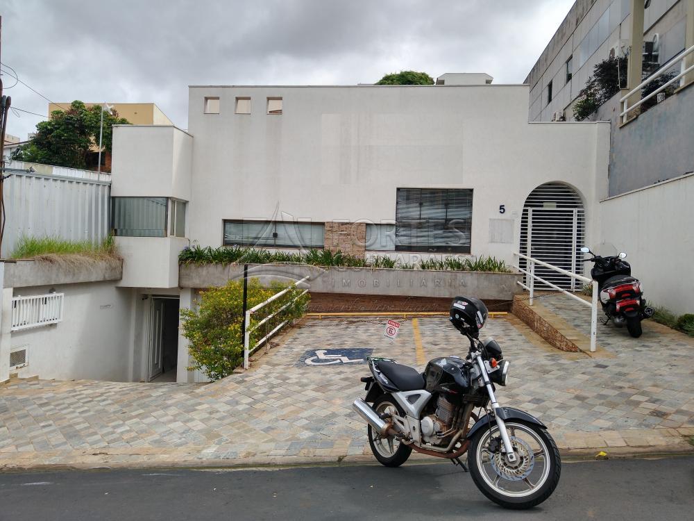 Alugar Comercial / Imóvel Comercial em Ribeirão Preto apenas R$ 12.000,00 - Foto 1