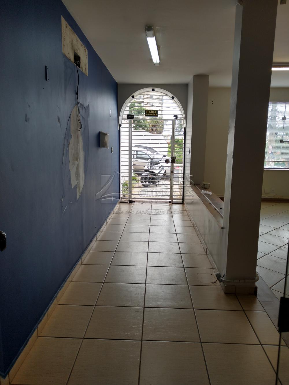 Alugar Comercial / Imóvel Comercial em Ribeirão Preto apenas R$ 12.000,00 - Foto 5