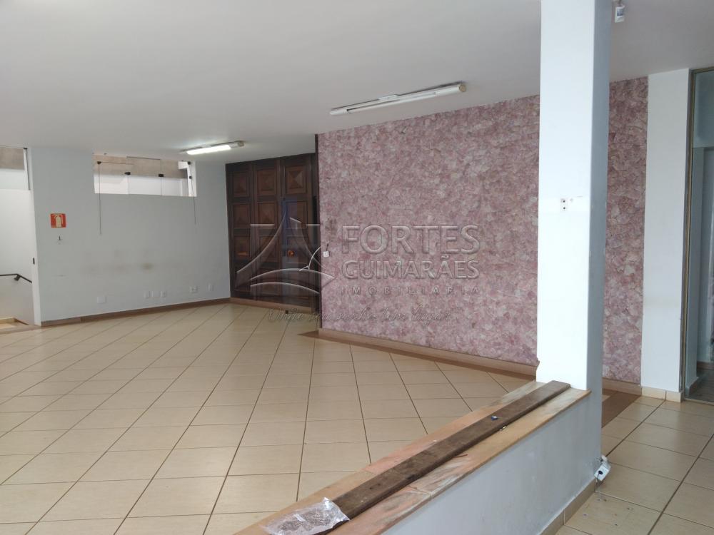 Alugar Comercial / Imóvel Comercial em Ribeirão Preto apenas R$ 12.000,00 - Foto 6