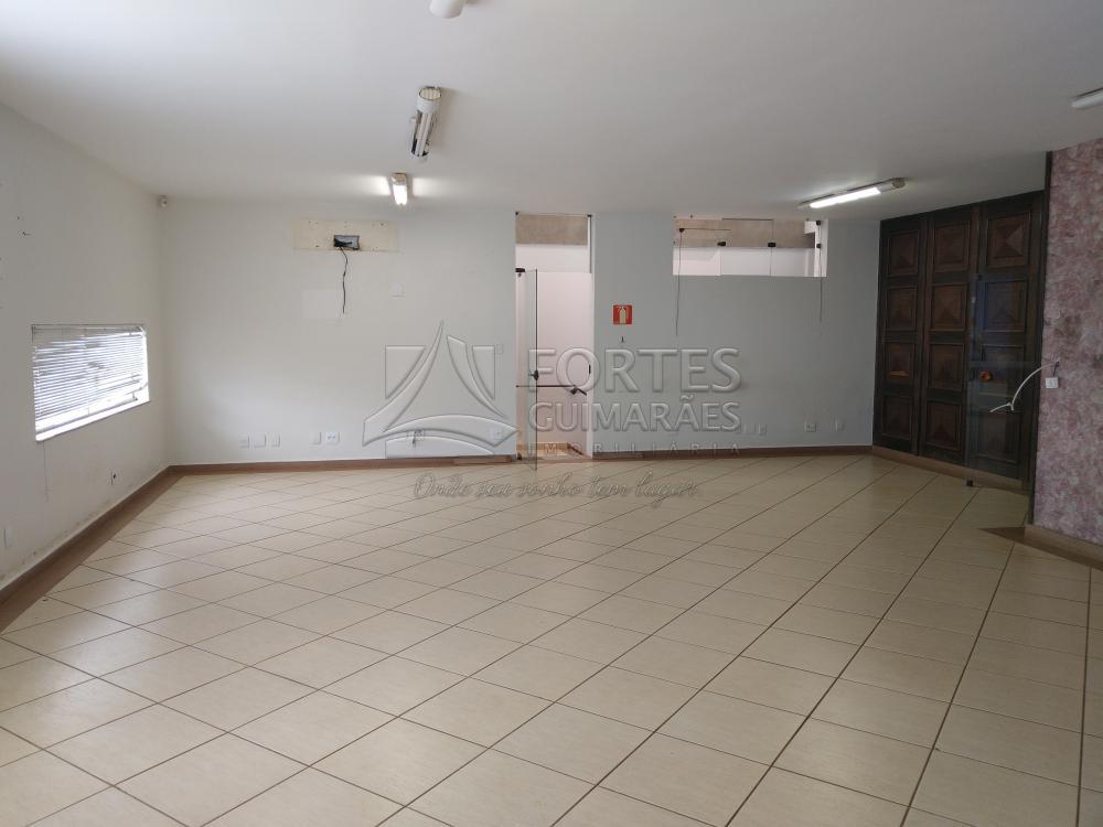 Alugar Comercial / Imóvel Comercial em Ribeirão Preto apenas R$ 12.000,00 - Foto 7