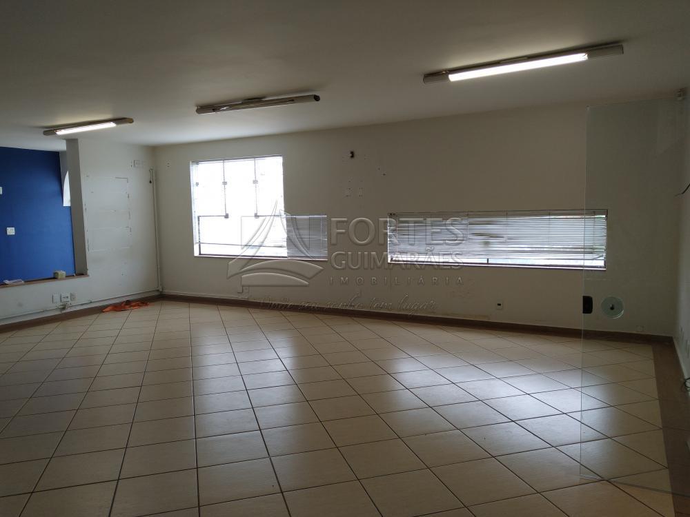 Alugar Comercial / Imóvel Comercial em Ribeirão Preto apenas R$ 12.000,00 - Foto 9