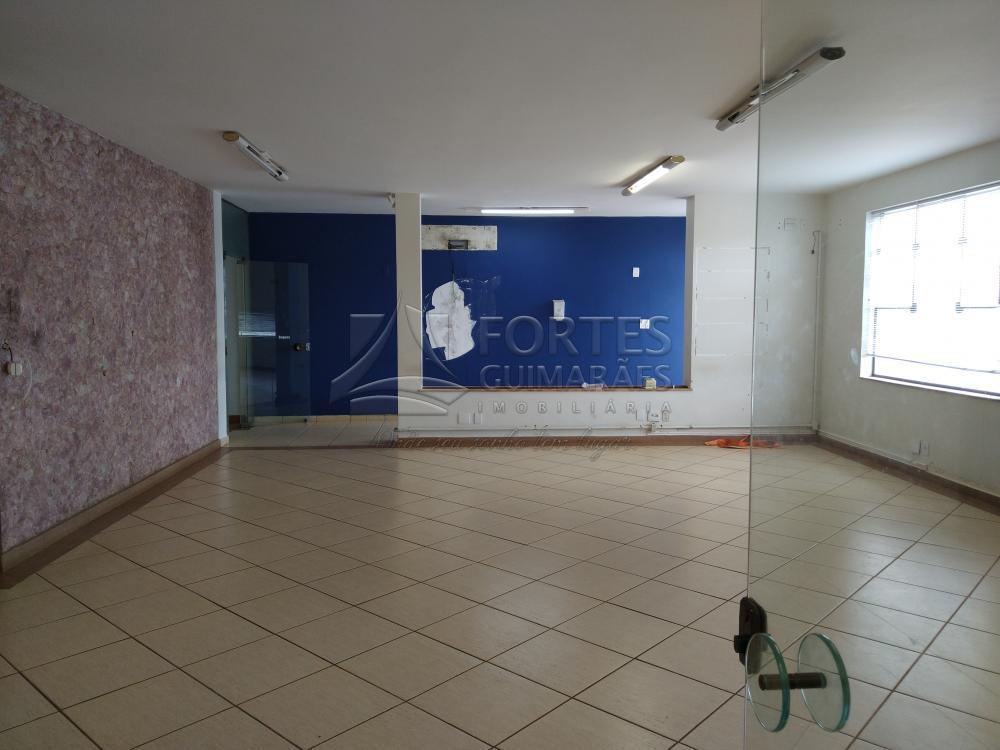 Alugar Comercial / Imóvel Comercial em Ribeirão Preto apenas R$ 12.000,00 - Foto 10