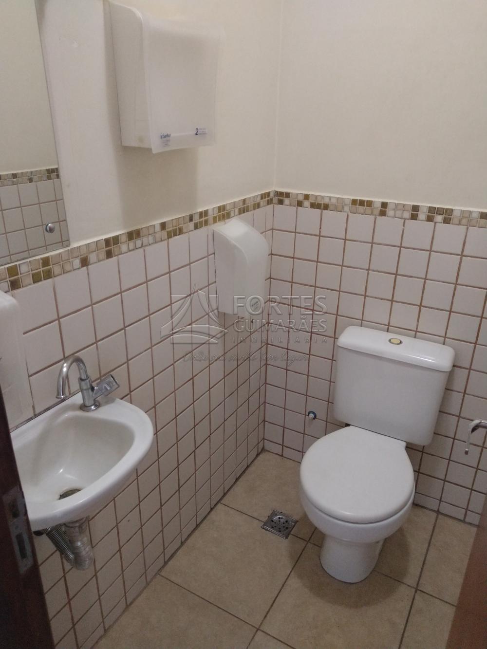 Alugar Comercial / Imóvel Comercial em Ribeirão Preto apenas R$ 12.000,00 - Foto 11