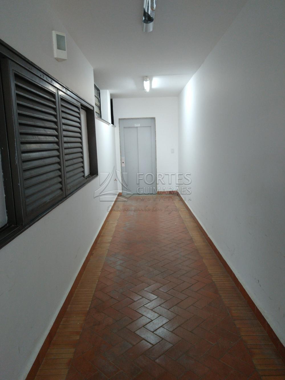 Alugar Comercial / Imóvel Comercial em Ribeirão Preto apenas R$ 12.000,00 - Foto 12