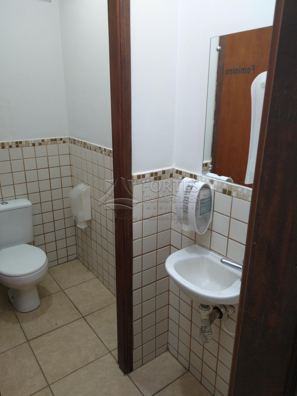 Alugar Comercial / Imóvel Comercial em Ribeirão Preto apenas R$ 12.000,00 - Foto 13